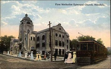 First Methodist Episcopal Church 511gRaxNijL
