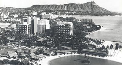 Hilton-Hawaiian-Village-Waikiki-Beach-Resort-History-1