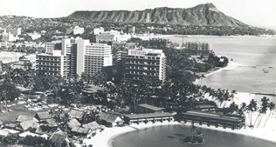 Hilton-Hawaiian-Village-Waikiki-Beach-Resort-History-1