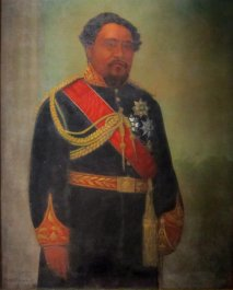 King_Kamehameha_V_painted_by_William_Cogswell,_Bishop_Museum