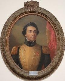 800px-Kamehameha_III_in_Prussian_uniform,_c._1831