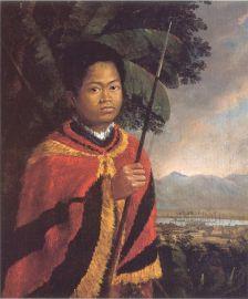 800px-Robert_Dampier_(1800-1874)_-_Kamehameha_III,_1825