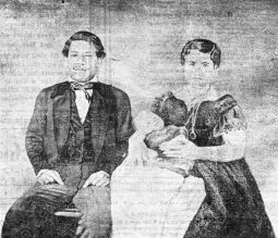 Albert_Kunuiakea_with_Kamehameha_III_and_Queen_Kalama,_about_1853._Published_in_The_Pacific_Commercial_Advertiser,_March_15,_1903