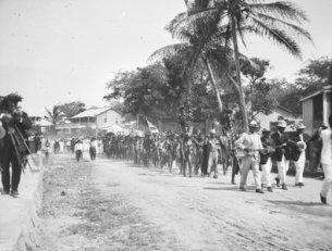 Kamehameha-III-Memorial-Tablet-HMCS-e30066b