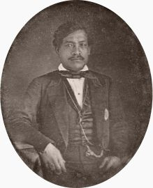 Kamehameha_III,_daguerreotype,_c._1853_(cropped)