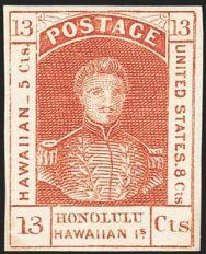 King-Kamehameha-III