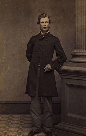 Nathaniel_Bright_Emerson,_photograph_by_Frank_Rowell,_Mission_Houses_Museum_Archives