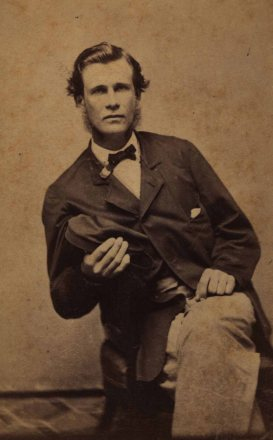 Nathaniel_Bright_Emerson,_photograph_by_L._H._Hale,_Mission_Houses_Museum_Archives