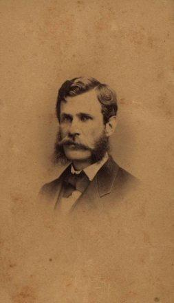 Nathaniel_Bright_Emerson,_photograph_by_R._A._Lewis,_Mission_Houses_Museum_Archives