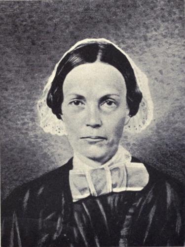 Ursula_Newell_Emerson, 1854