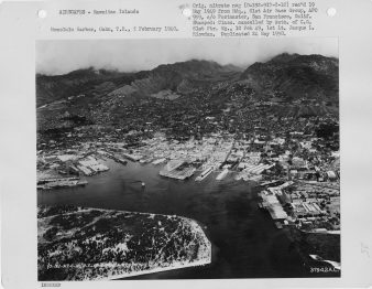 05. Feb. 1940