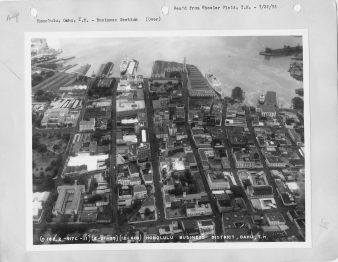21.08.1939