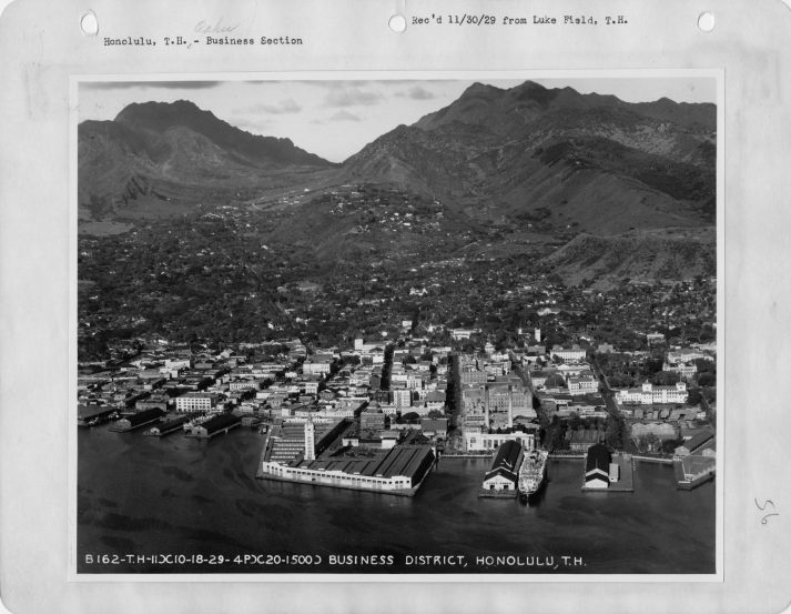 18.10.1929