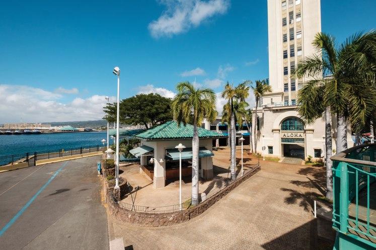 aloha-tower-view