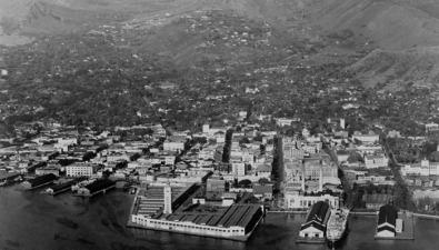 Honolulu-harbor-10.18.1929