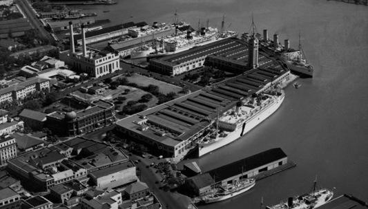 Honolulu-harbor-1920-1930s