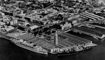 Honolulu-harbor-1930